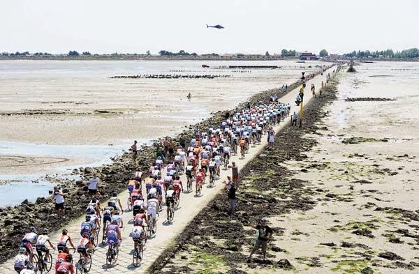 Tour de Francia de 1999