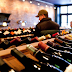 How to Get a Liquor / Alcohol License in MMI Dubai