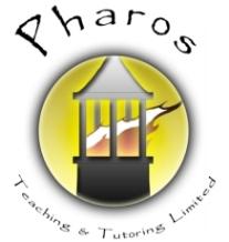 http://www.pharostutors.com/coursedescriptions.php#333