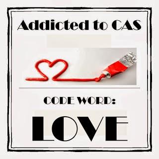 http://addictedtocas.blogspot.com/2014/02/challenge-31.html