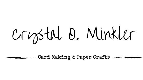 Crystal O. Minkler