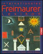 Freimaurer Lexikon