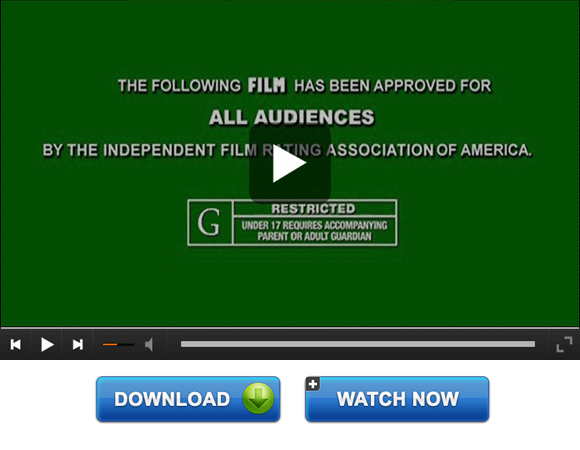 The Reef 2: High Tide ladda ner