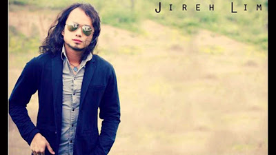 Jireh Lim Songs