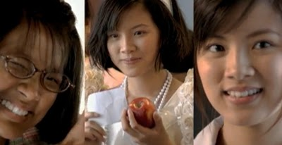 crazy little thing called love thai First love aka a little thing called love 2010 dvdrip-ganool a little ng called love 2010-dvdrip x264 aac-hg (400mb) crazy little thing called love 2010 dvdrip x264 aac-seeingmole.