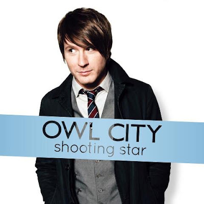 Owl City - Gold