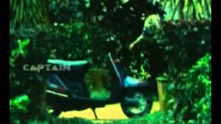 Kachee Umer Main (2001) - Hindi Movie