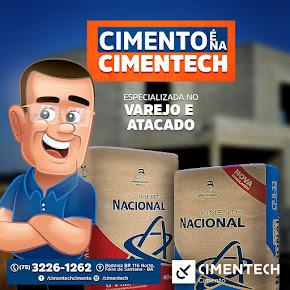 CIMENTECH