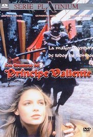 Watch Prince Valiant Online Free 1997 Putlocker
