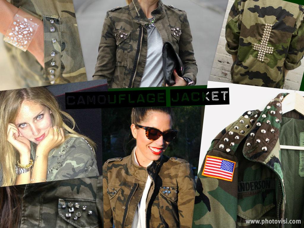 http://4.bp.blogspot.com/-mXtY-Yyeh6U/UJrVH8W0RfI/AAAAAAAAEkc/cwWdTq0Iucs/s00/dd51e4bb-9bb0-4e1d-9af8-42f1eb6d3a23wallpaper.jpg