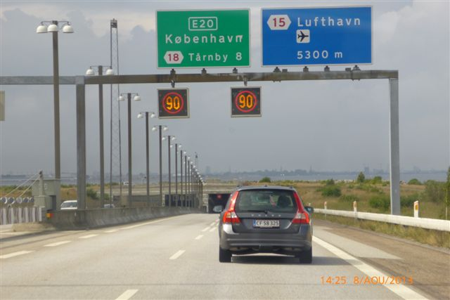 cap au nord 2013 bye bye la scandinavie