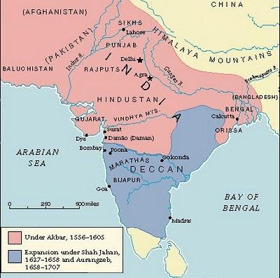 mughal_empire+deviyar+illam.jpg