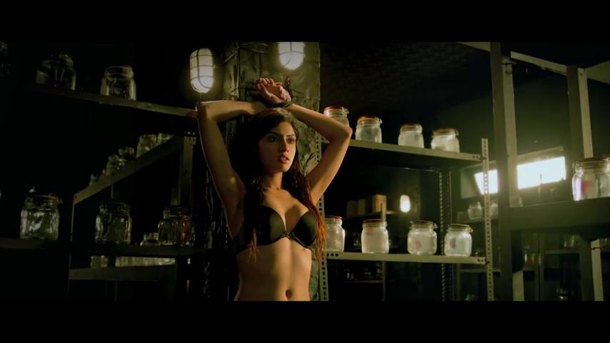 Erotica Movies Online 99
