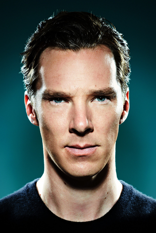 The League of British Artists: Sherlock, his crippling ...