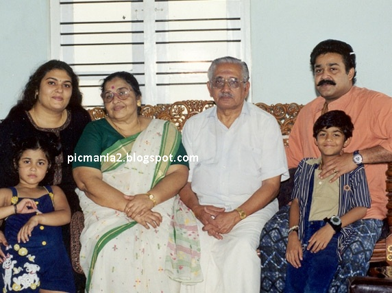 Mohanlal  photos