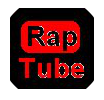 RapTube - Rappers to death