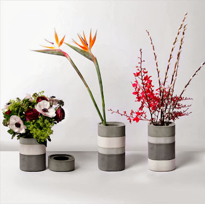 Concrete Inspired Products and Designs (15) 5