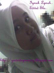Siti Hs.. :)