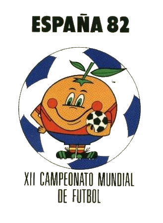 Old school panini l 39 quipe type de la coupe du monde 1982 - Coupe du monde france allemagne 1982 ...
