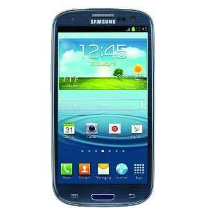 Android Phone, Samsung Galaxy S III, smart phones