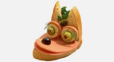 sandviciuri-1