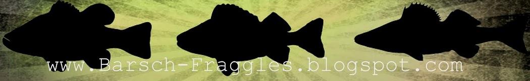 barsch-fraggles