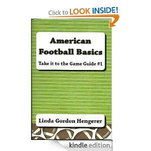 American Football Basics ebook