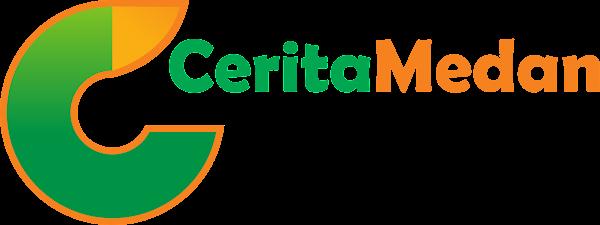 Cerita Medan - Portal Berita Komunitas Medan