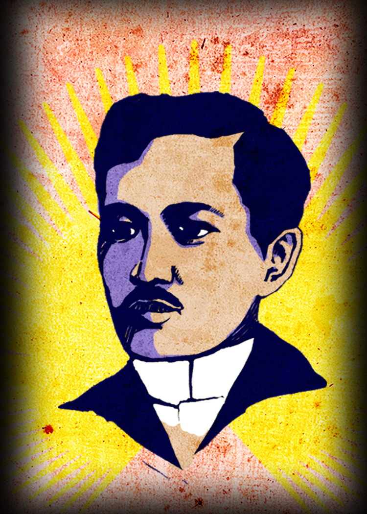 rizal as a polyglot Considered a polyglot because he mastered more than 22 languages catalan  chinese  jose protacio rizal mercado y alonso realonda birthplace: calamba, laguna.