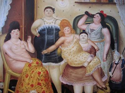 pinturas-famosas-al-oleo