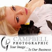 Campbell Photographic