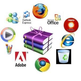 Kumpulan Software Terbaru 2012 |Lebih Lengkap