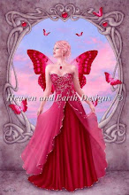 Heaven and Earth Design RUBY.