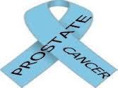 Obat Penyakit Kanker Prostat Tradisional Stadium A -D