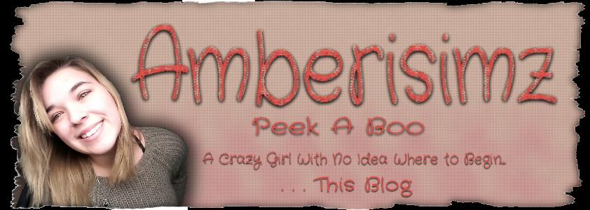 Amberismz