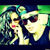 Justin Bieber e Selena Gomez reataram e estão em namoro sério, diz site