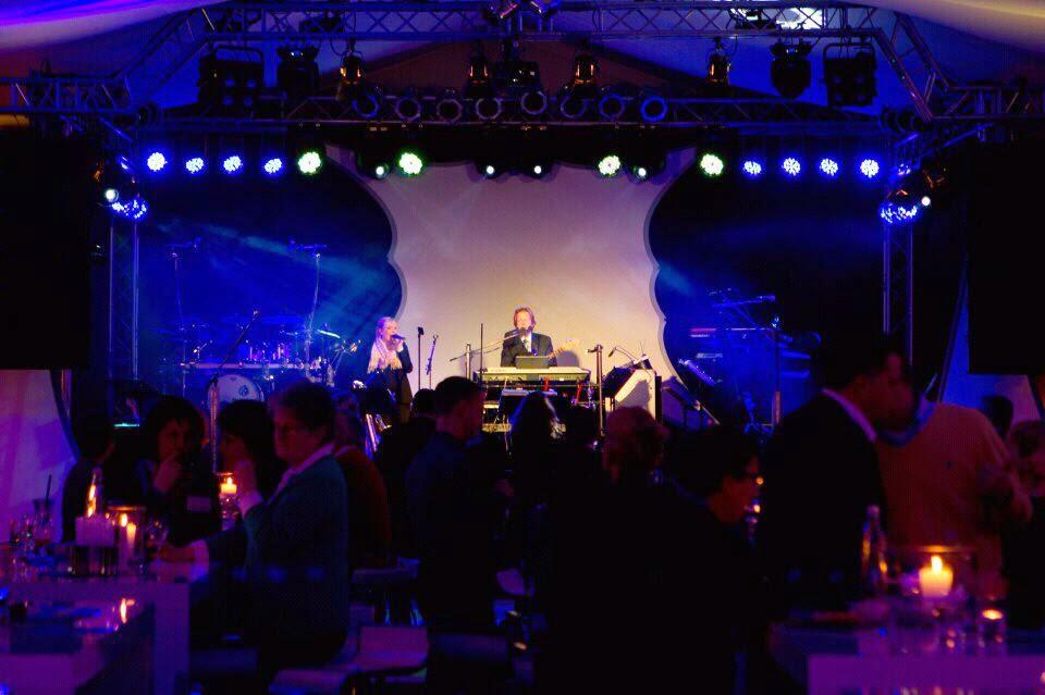 Hochzeitsband Partyband Und Duo Aus Nrw