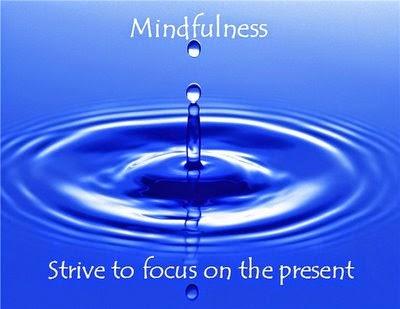 mindfulness psychological counseling center, velachery, chennai, chennai counseling clinic