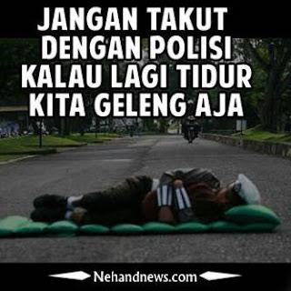 Kata Kata Lucu Gokil AbisTerbaru 2016   Kumpulan Kata ...