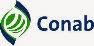 CONAB PR