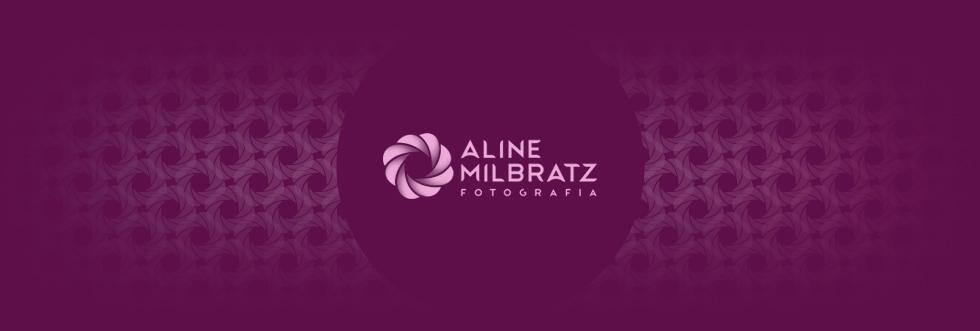 Aline Milbratz Fotografia