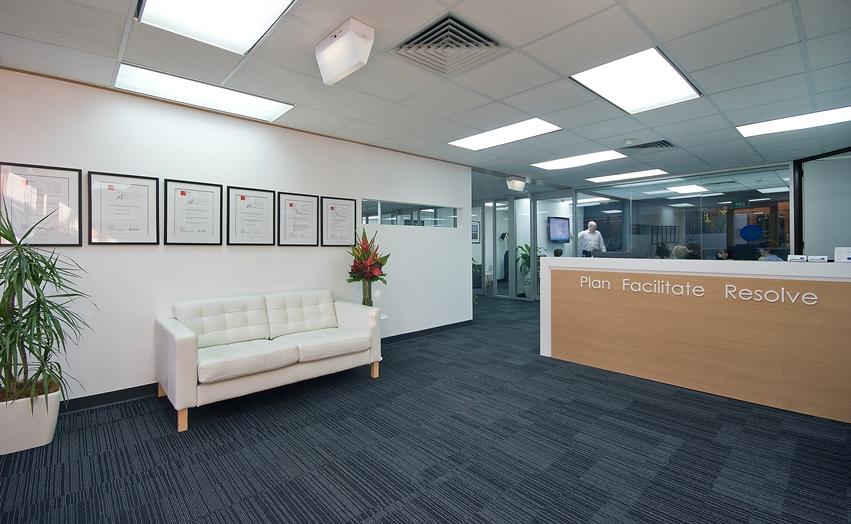 Studio Tonic Interior Design Blog Adelaide