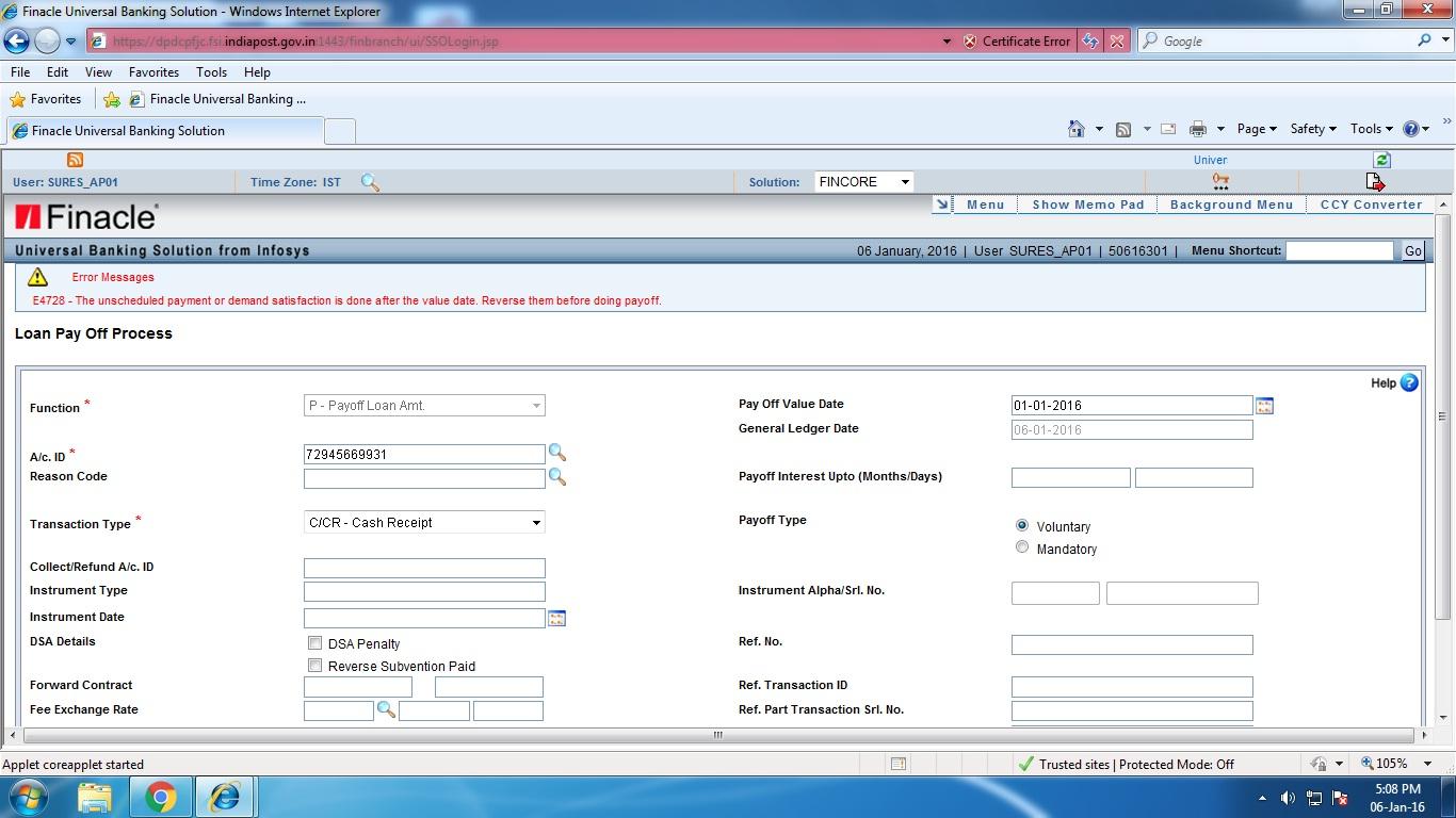finacle operating manual professional user manual ebooks u2022 rh gogradresumes com finacle user guide for bank of baroda finacle user guide pdf