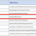 OSB 11g - JMS Integration With OSB - Send Message To JMS Queue From OSB