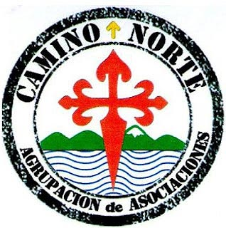 Encuentro de las asociaciones del Camino del Norte