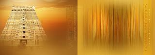 Multicolour Creations Karizma album background psd files free download