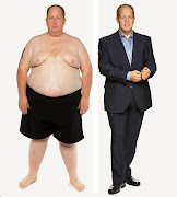 . be pedantic about it, Kevin wasn't actually the biggest loser out of the .