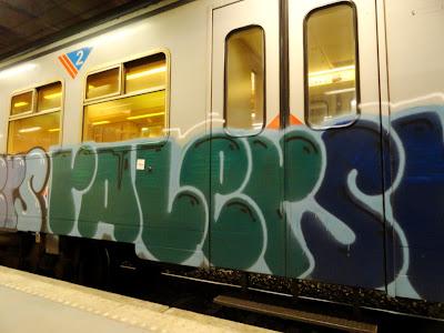 ralers3