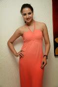 Sunita Rana latest Glamorous Photos-thumbnail-6