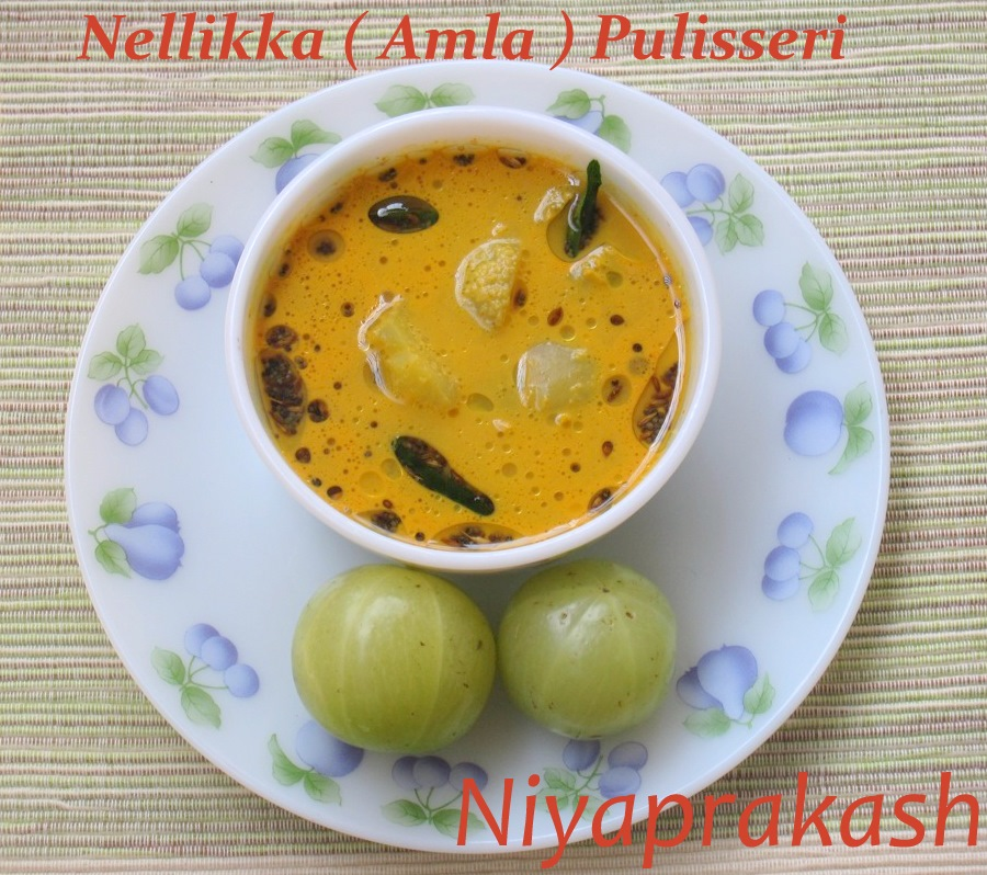 how to make nellikka wine in malayalam